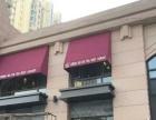 唐山安雨搭的 遮阳蓬厂 店面蓬 别墅蓬 商业街装饰蓬 法