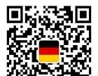 珠海德语学习
