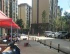官渡海公馆对面餐饮街78平米米线店转让