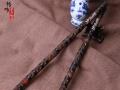 洞箫一支笛子两支便宜卖