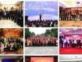 汕头会议摄影摄像 晚会拍摄 活动庆典 网络现场直播