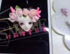 在广州学美甲美容在哪里哪好来番禺玲丽学校送工具