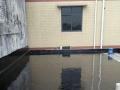 高压灌浆、承接楼面、阳台、洗手间、内外墙防水补漏