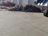 邢台废铜回收,邢台废旧电缆专业回收
