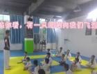 花都区狮岭镇暑假少儿跆拳道培训班 特训班
