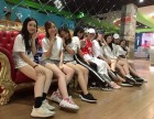 三乡成人舞蹈培训包教包会 街舞 jezz 韩舞