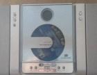 飞利浦收音CD机