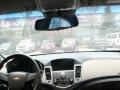 雪佛兰 科鲁兹 2013款 1.6 手动 SE无事故个人车,手续