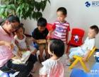 保定博文智星幼儿全脑开发早教中心