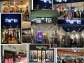 长沙哪里有好的品牌折扣女装店可以加盟?芝麻e柜0货款0库存