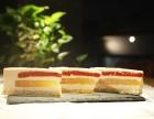 慕斯蛋糕培训-慕斯蛋糕培训费-慕斯蛋糕技术教学