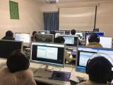 贵阳电脑培训学校 贵阳短期电脑培训,贵阳平面设计培训
