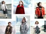 回收兒童服裝公司-收購品牌童裝庫存-收購兒童服裝