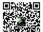 8月20日青海湖自驾四日游活动开始报名了