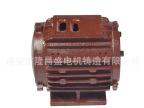 隆昌盛电机 厂家直销 电机力达YC90