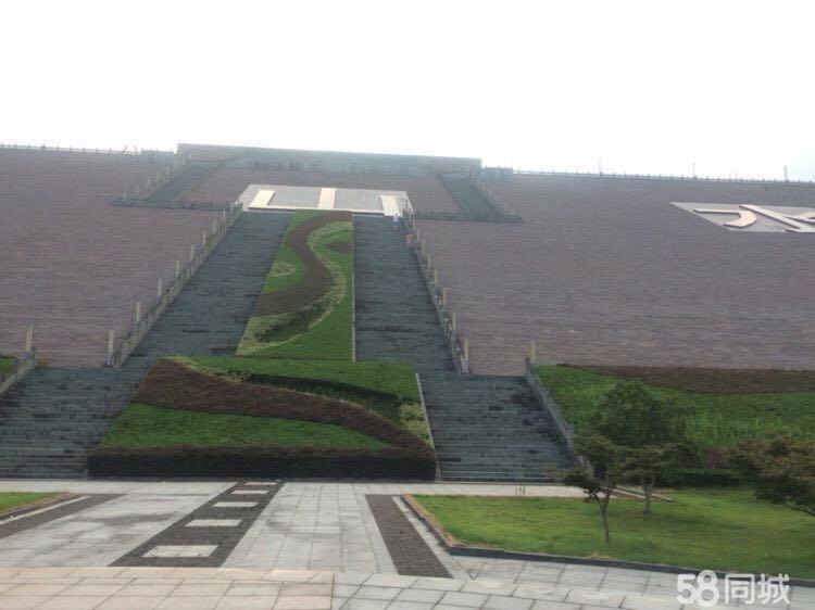 浙江省临海市牛头山邻居农家乐园(三餐一宿仅需88元/人)