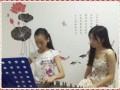 福田广电大厦古筝培训 没有基础不懂乐理,可以学会古筝吗