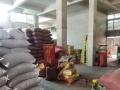 出租浈江区南郊二公里大吉利瓜子厂旧厂房