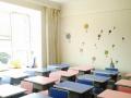 小饭桌教室出租(周末节假日)