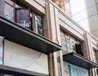 马尾区 自贸区 商业街卖场 109平米