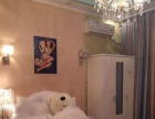 江滨飞鹏大厦 信河街酒吧工会文化宫单身公寓欧装出租房