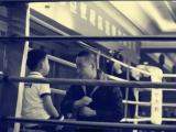 武汉少儿武术 咏春搏击兴趣班,暑假班,0元体验课