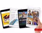 天津iPad Air首付最低399起 可分期付款