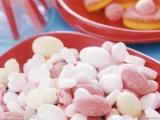 微康生物品牌榜,益生菌制剂热销,酸奶发酵剂品质护航,尽在微康