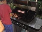 浦东新区烧烤炉专用钢瓶出售配送液化气
