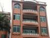 企石房产1室1厅-300万元
