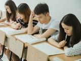 龙岗高中语文,高中语文作文,高中语文阅读辅导