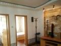 南苑小区 2室2厅 精装 设施齐全1600元每月 20平车库