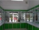 仓储货架库房货架超市货架便利店商场货架展柜珠宝柜