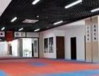专业健身房装修公司健身房装修设计 五一装修双优惠