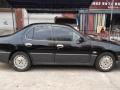 日产蓝鸟2004款 2.0 自动 尊贵型 -精品私家车