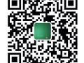修慈-中国丨武汉公司起名商标命名品牌策划丨免费互动丨通过为止