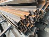 澳标H型钢加硼出口规格