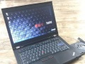 Thinkpad/IBM T420原装正品