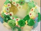 武汉学做甜品,武汉西式糕点培训班,武汉文昌蛋糕面包培训学校