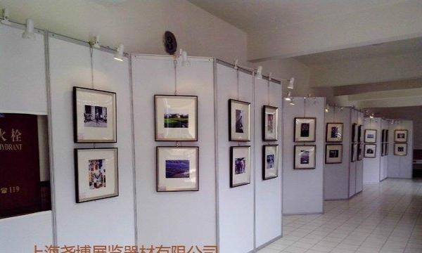 图片摄影展板出租,上海个人摄影展策划,布置