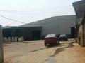 324国道旁 厂房3000平米