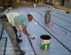 无锡屋面房顶补漏 屋顶防水漏水维修 修卫生间漏水