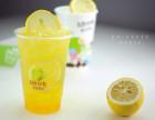 冷饮加盟十大品牌 吾饮良品 水果奶茶加盟店排行榜前三品牌