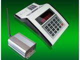 IC卡消费机(台式)  型号:S500系列