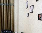 世纪缘大酒店 写字楼 40平米