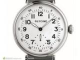 重庆哪里有卖高仿手表