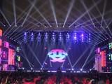 北京舞台灯光音响 北京领秀 专业承接国内灯光音响服务