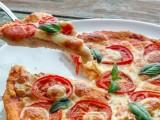 披萨技术培训 零基础配方无保留教学