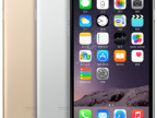Apple/苹果iPhone6 6代原装手机 苹果6手机 国行美版三网4G可退换