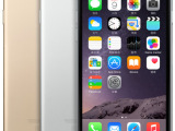 Apple/苹果iPhone6 6代原装手机 苹果6手机 国行美